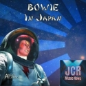 In Japan ! (4CD)