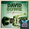 Latin Americans !! (4CD)