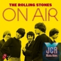 On Air !  (1963-65 BBC Radio Recordings) (2CD Deluxe Edition)