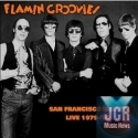 San Francisco Nights ! - Live 1979-80