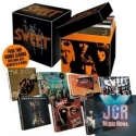 Sensational Sweet '71-77 (9CD Box Set)