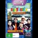 Live In Australia (DVD IMPORT ZONE 2)
