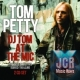 DJ Tom At The Mic (2CD)
