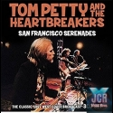 San Francisco Serenades (3CD)