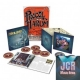 Still There'll Be More– An Anthology 1967-2017 (5CD/3DVD BOX SET)