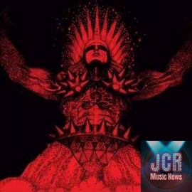 Topeka Jam (2 Vinyls)