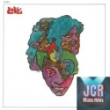 Forever Changes- 50th Anniversary Edition (4CD/DVD/LP Deluxe Box Set)