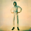 Who Came First (45th Anniversary Expanded Edition)(2CD)