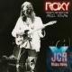 Roxy - Tonight's the Night Live 1973