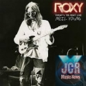 Roxy - Tonight's the Night Live 1973