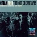 Acid. The Lost Cream Tapes