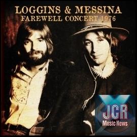 Farewell Concert 1976 (2CD)
