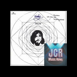 Lola vs. the Powerman & the Money-Go-Round, Pt. 1 (remastérisé + 2 bonus tracks)