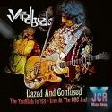 Dazed & Confused: the Yardbirds (Vinyl + DVD)