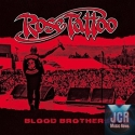 Blood Brothers (2018 Bonus Reissue)