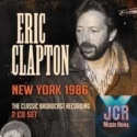 New York 1986 (2CD)