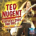 Kentucky State Fair 1999