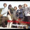 The Lost BBC Sessions 1963 * 1965 (CD)