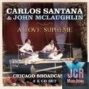 A Love Supreme (2CD)