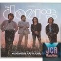 Waiting for the Sun (50th Anniversary) (Japanese 2xSHM-CD)