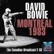 Montréal 1983 (2CD)