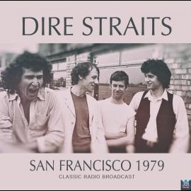 San Francisco 1979