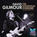The Stockholm Syndrome Live 1984 (2CD)