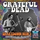 Shakedown New York Live 1971 (2CD)