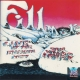 Live At The Fillmore West 1968
