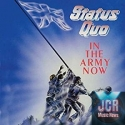 In The Army Now (2CD * DELUXE EDITION)