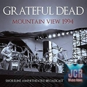 Mountain View 1994 (2CD)
