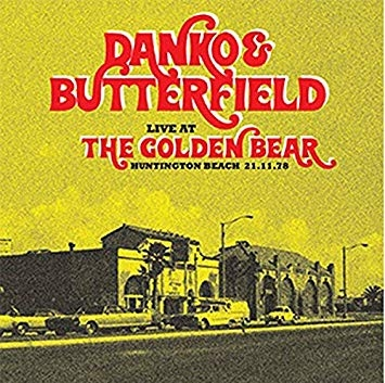 Live In Huntingdon Beach  1979 (2CD)