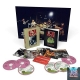 Mental Train-the Island Years 1969-71 (Ltd.6cd) Box-Set