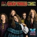 Sex, Dope & Cheap Thrills  (2CD)