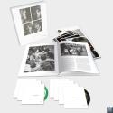 The Beatles (White Album) 6CD + Blue-Ray