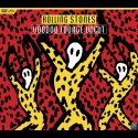 Voodoo Lounge Uncut (3 CD Box Set)