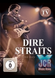 Live In Concert 1991 (DVD IMPORT ZONE 2)