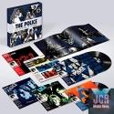 Every Move You Make: The Studio Recordings [VINYL] Box set