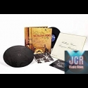 Beggars Banquet [VINYL] Box set, Limited Edition