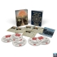 In Search of the Lost Chord (Ltd.Super Deluxe) CD+DVD, Box-Set