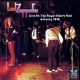 Live At The Royal Albert Hall 1970 (2 CD)
