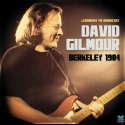 Live In Berkeley 1984 (2CD)
