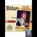 The Home Demos 5 CD BOX SET