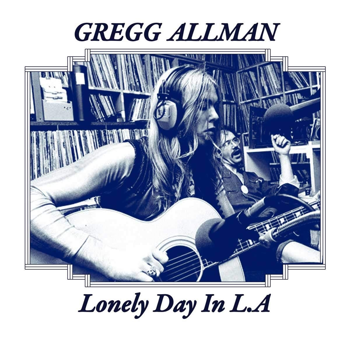 Lonely Day (Ltd Edition CD)