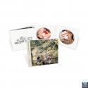 Wild Life (Deluxe)