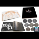 Family at the BBC / 8-disc deluxe set