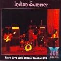 Rare Live And Studio Tracks 1970-1971