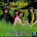 BBC Radio Sessions 1967-1969