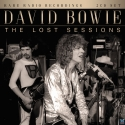 Previously Unreleased Radio Sessions 1966 - 1972 (2CD)