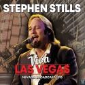 Viva Las Vegas (Broadcast 1994)